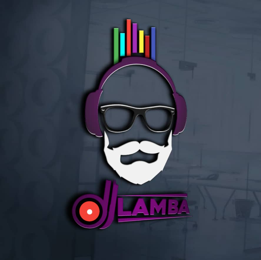 https://geniuscreations.com.ng/project/dj-lamba-brand-design/