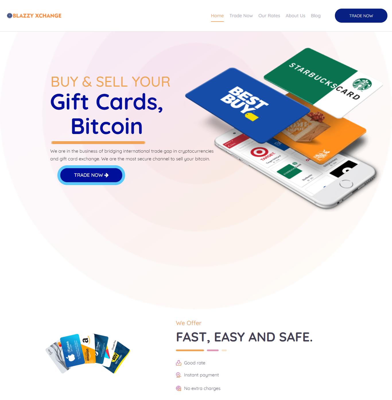 https://geniuscreations.com.ng/project/blazzyxchange-bitcoin-gift-cards-exchange-platform/